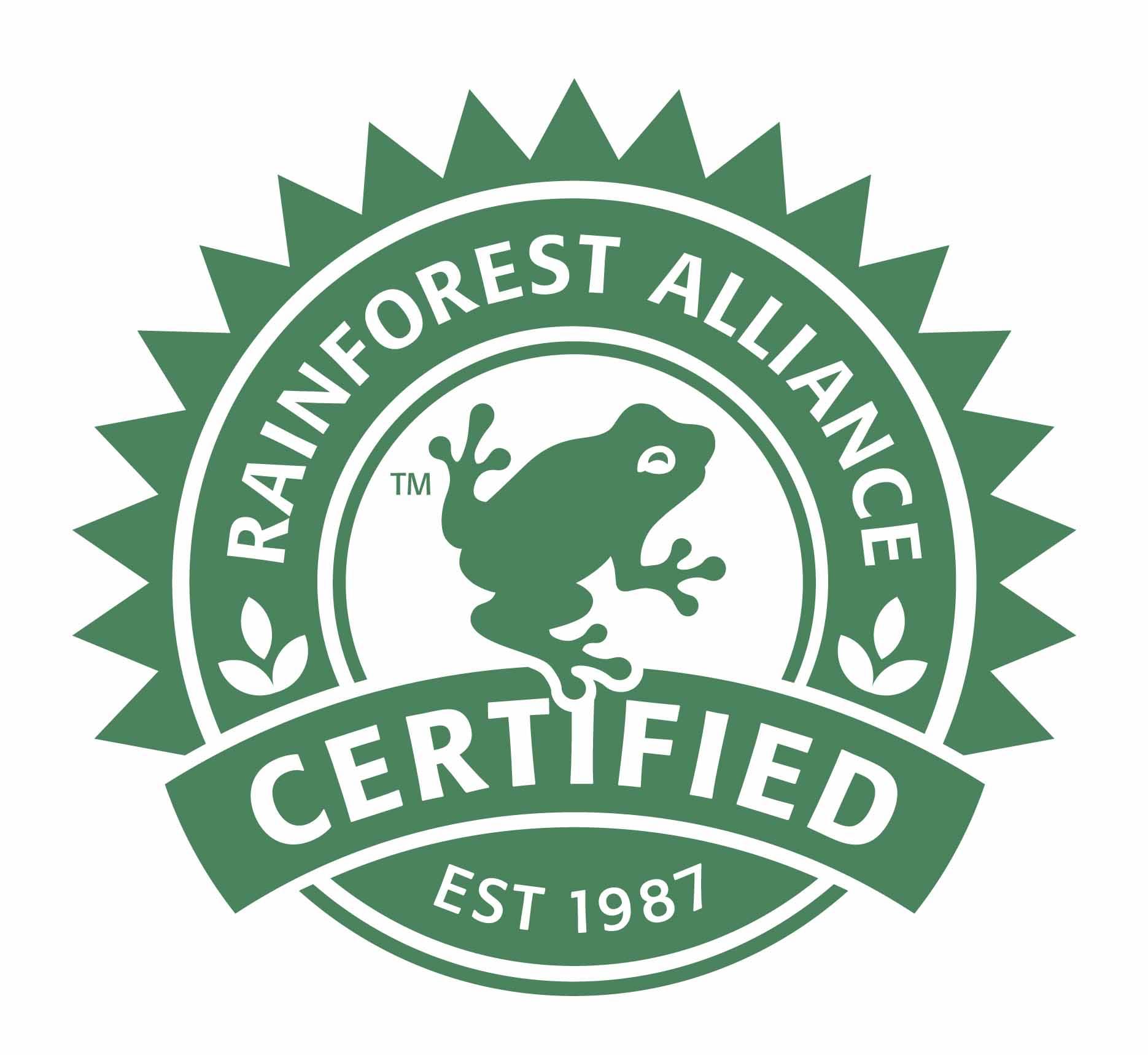 RAC certificato