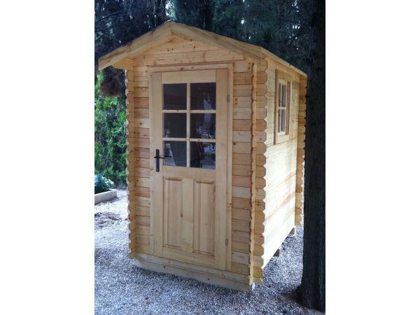 Casette Da Giardino Economiche : Casette in legno economiche