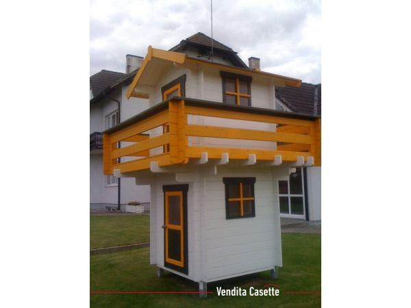 Casette Da Giardino Brico : Casette da giardino brico box casetta giardino da esterno lamiera