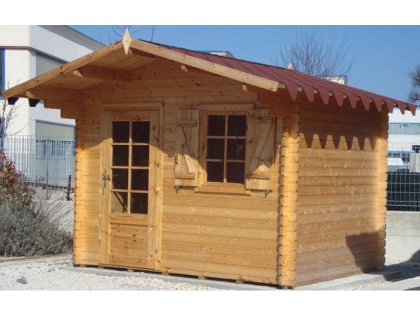 Casa in legno prezzi confortevole soggiorno nella casa - Casa in legno prezzi ...