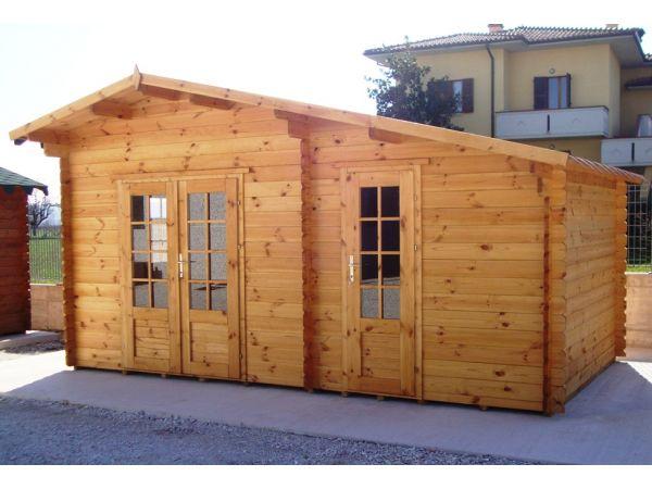 Casette di legno 35mm economiche for Casette legno 5x5